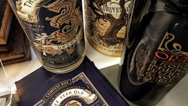 compass-box-3-year-old-deluxe-whisky-whiskyshowlondon