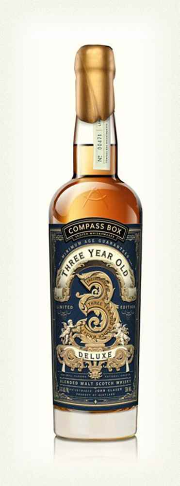 compass-box-3-year-old-deluxe-whisky