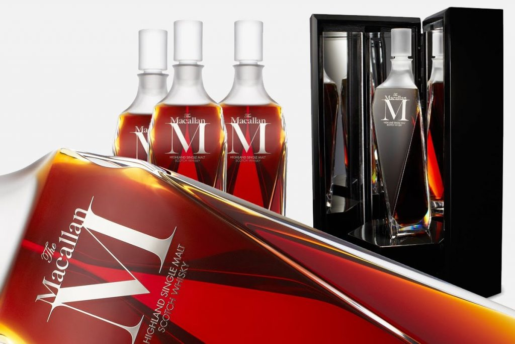 macallanmbottle