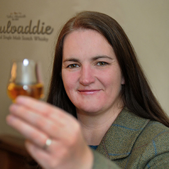 heather-nelson-toulvaddie-distillery