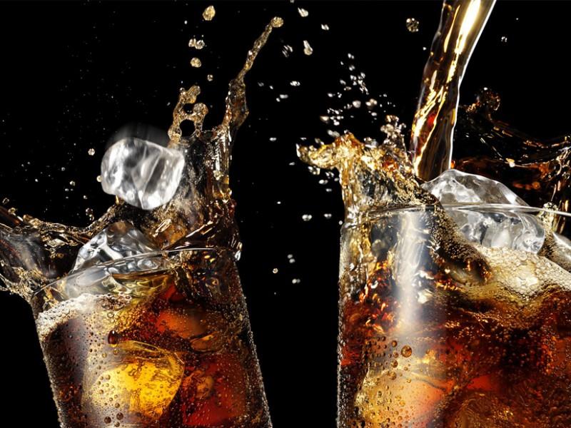Viski Kokteyl Tarifleri