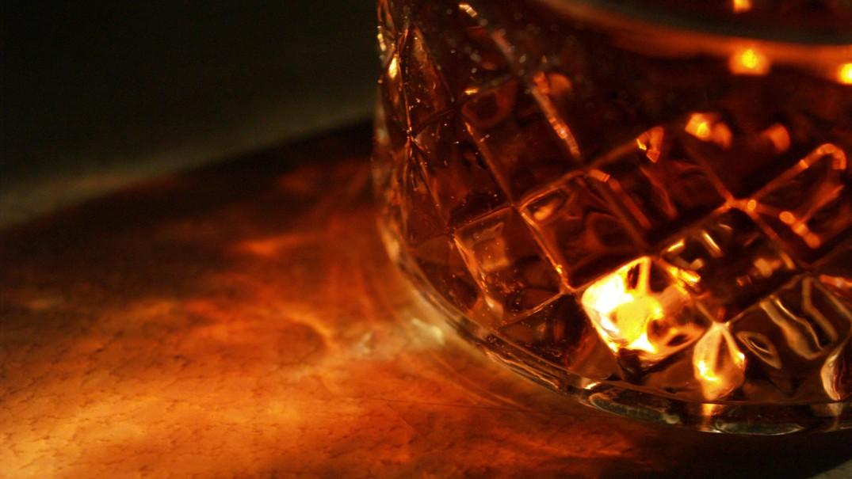 Viski Hakkında Sık Sorulan Sorular